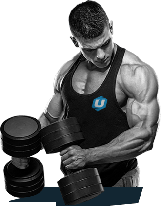 UProtein